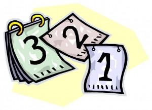 calendar-clip-art-37658