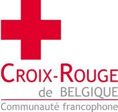 Futurs pompiers grâce à la Croix-Rouge